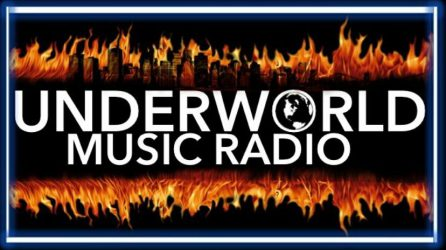 cropped-underworld-music-adio-logo.jpeg