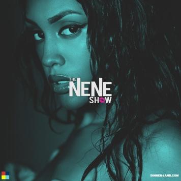 the nene show model