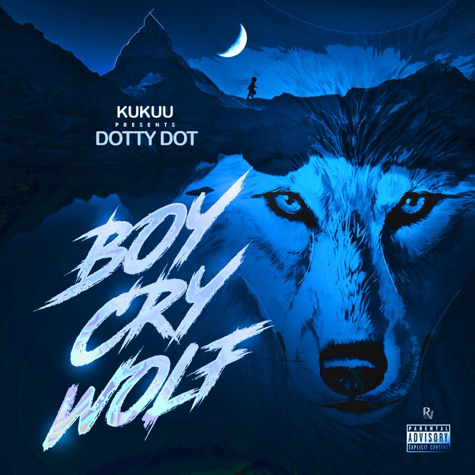boy cry wolf