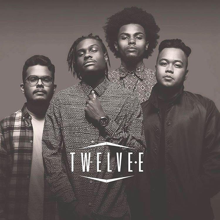 twelvee 1