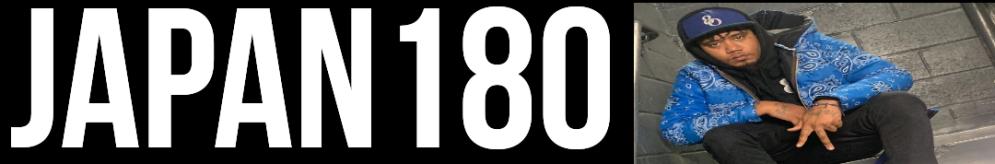 textgram_1576077983(1)